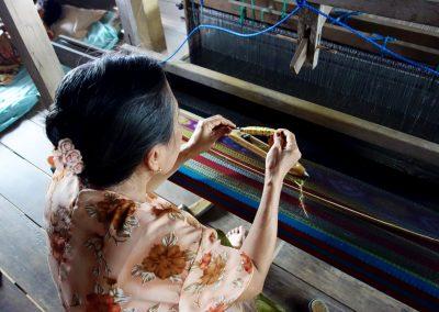 artisans 022