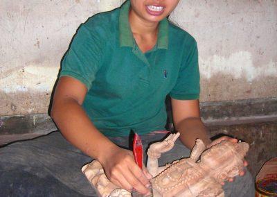 artisans 031