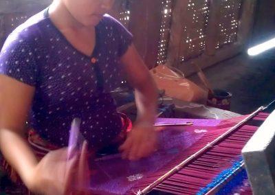 artisans 038
