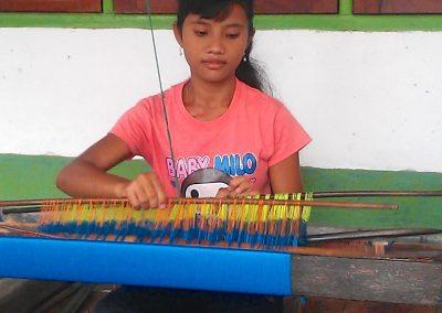 artisans 040