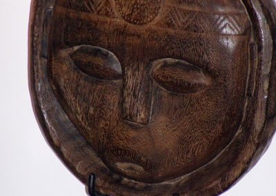 Matahari, représentation ancienne