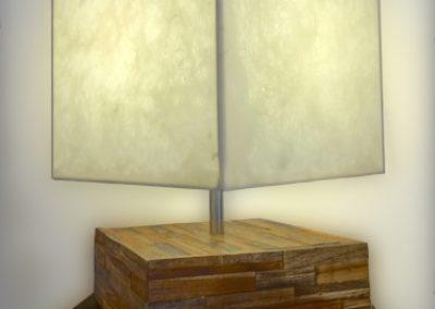 Lampe Square