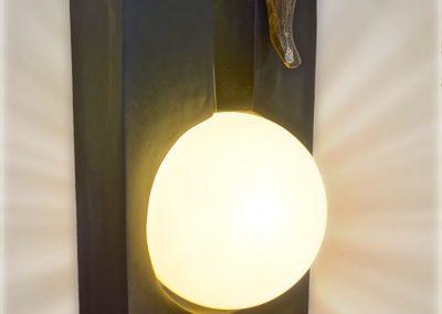 Lampe Pria