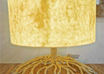Lampe Corail Tree